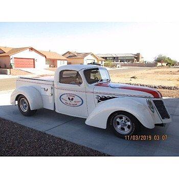 1941 Chevrolet Custom for sale 101582835