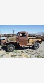 1941 Dodge Pickup for sale 100940059