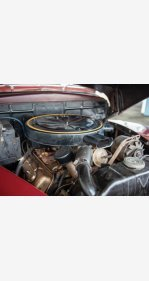 1941 Ford Custom for sale 101180211