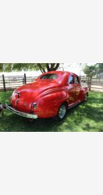 1941 Ford Custom for sale 101298722