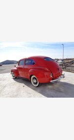 1941 Ford Deluxe for sale 101098938