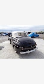 1941 Ford Deluxe for sale 101141127