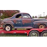 1941 Ford Deluxe for sale 101614823