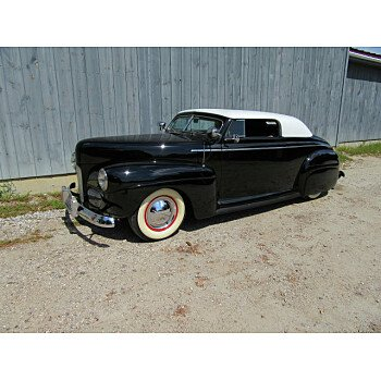 1941 Ford Other Ford Models for sale 100788632