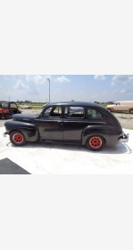 1941 Ford Other Ford Models for sale 101349057