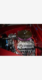 1941 Ford Other Ford Models for sale 101097825