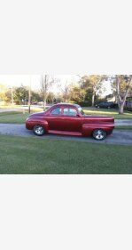 1941 Ford Other Ford Models for sale 101313296
