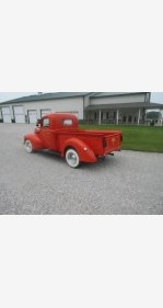 1941 Ford Pickup for sale 101063824