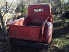 1941 Ford Pickup for sale 100774310