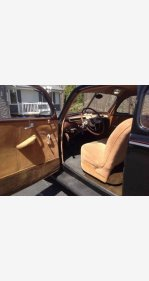 1941 Ford Super Deluxe for sale 101030473