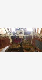 1941 Hudson Traveler for sale 100978571
