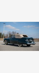 1941 Lincoln Continental for sale 101341319