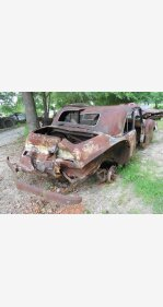 1941 Lincoln Continental for sale 101345404