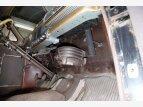 1941 Oldsmobile Custom for sale 101503795