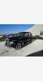 1941 Packard Other Packard Models for sale 101399346