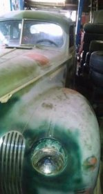 1941 Packard Other Packard Models for sale 100880355