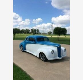 1941 Packard Other Packard Models for sale 101177833