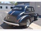 1941 Studebaker Champion for sale 101562212