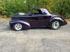 1941 Willys Custom for sale 101392131