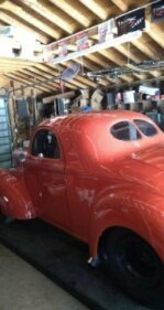 1941 Willys Other Willys Models for sale 100823199