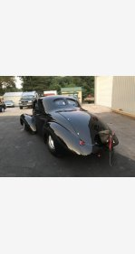 1941 Willys Other Willys Models for sale 101153344