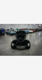 1941 Willys Other Willys Models for sale 101240199