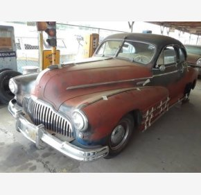 1942 Buick Special for sale 101088658