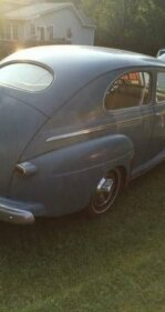 1942 Ford Other Ford Models for sale 100823286