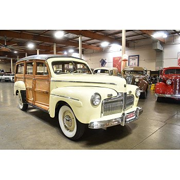 1942 Ford Super Deluxe for sale 101231720