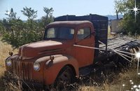 1945 Ford Pickup for sale 101211436