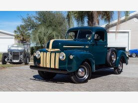1945 Ford Pickup for sale 101065165