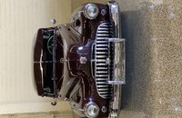 1946 Buick Special for sale 101346429