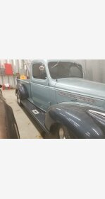 1946 Chevrolet 3100 for sale 101288127