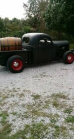 1946 Chevrolet Other Chevrolet Models for sale 100896168