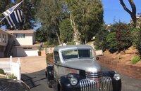 1946 Chevrolet Pickup for sale 101058528