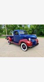 1946 Dodge Pickup for sale 101407515