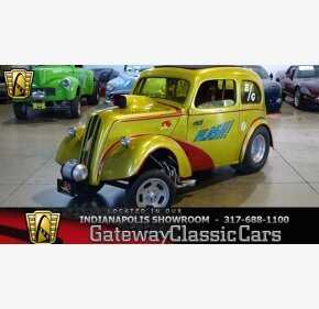 1946 Ford Anglia for sale 101467048