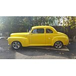 1946 Ford Custom for sale 101583213