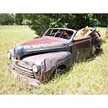 1946 Ford Deluxe for sale 101573791