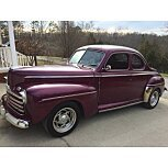 1946 Ford Deluxe for sale 101583007