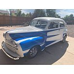 1946 Ford Deluxe for sale 101583159