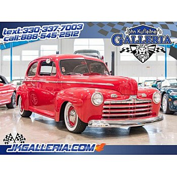 1946 Ford Other Ford Models for sale 100942103