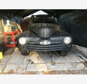 1946 Ford Other Ford Models for sale 100856170