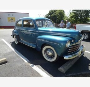 1946 Ford Other Ford Models for sale 100878789