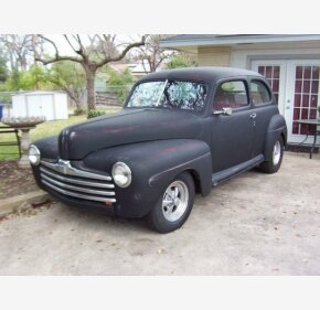 1946 Ford Other Ford Models for sale 100882220