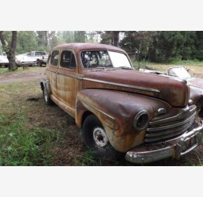 1946 Ford Other Ford Models for sale 100883772