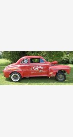 1946 Ford Other Ford Models for sale 100898044