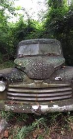 1946 Ford Other Ford Models for sale 100926765