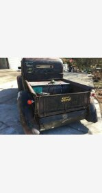 1946 Ford Other Ford Models for sale 100960861