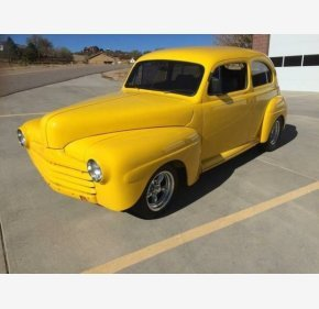 1946 Ford Other Ford Models for sale 100966560